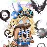 XxTOXIC_BUN-BUNxX's avatar