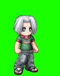 Selendrille's avatar