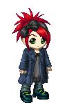 KallieCat_0127's avatar