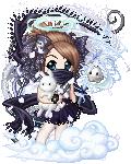 xoxodaydreameroxox's avatar