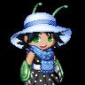Epic Peop's avatar