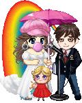 Holy_carrie's avatar