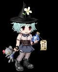 higurashi_kagome_do_po's avatar