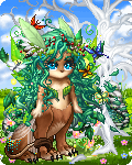 Dragon In A Tree's avatar