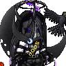 jimoxii's avatar