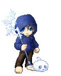 shirou owns u's avatar