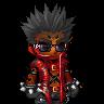 beastboy(remade)'s avatar