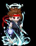 Matrix_Holder's avatar