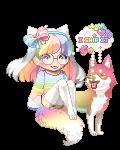 Ellemmay's avatar