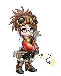 Photosoph's avatar