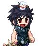 SlashShotties's avatar