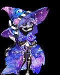 Skelebro's avatar
