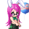 Embi-chan's avatar