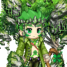 GREENSURFER's avatar