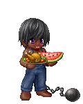iiRock skiniez's avatar