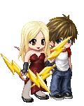 Meyua's avatar