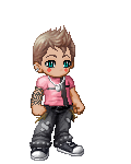 fusion mix's avatar