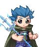 PosiedonRulez's avatar