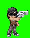 jovanny1000's avatar