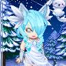 Kitty-doggy-Vampire power's avatar