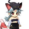 Diem Adrienne's avatar