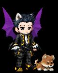 DisgaeaOfMarcus's avatar
