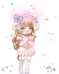 Galaxy Surface's avatar