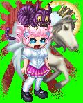 my_username_rules's avatar