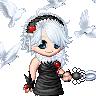 Churri Akia Tomo's avatar