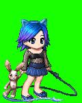 thunderangel91's avatar