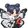 Shore_Angel's avatar