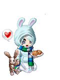 F i s h y_ice's avatar