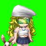 wishstar angel's avatar