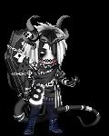 BloodyNoodles's avatar