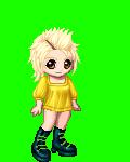 0MyLife0's avatar