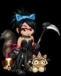 krazzy girl60's avatar
