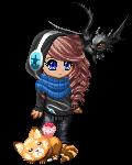 33_smartgirl_33's avatar