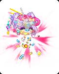 Iettus's avatar