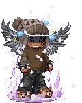 KaiiZuma's avatar