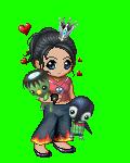 mima00's avatar