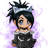hay12367's avatar