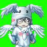 Mog Knight's avatar