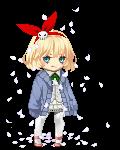 Parallelines's avatar