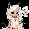 M0NROE's avatar
