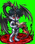 Shiffy The Artichoke's avatar