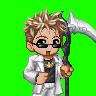smooth criminal13's avatar