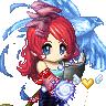 Dancingonairwaves's avatar