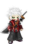 im Ragna the bloodedge's avatar