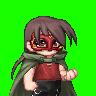 Dark-Knight-Grimm's avatar