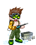Coach mmmm's avatar
